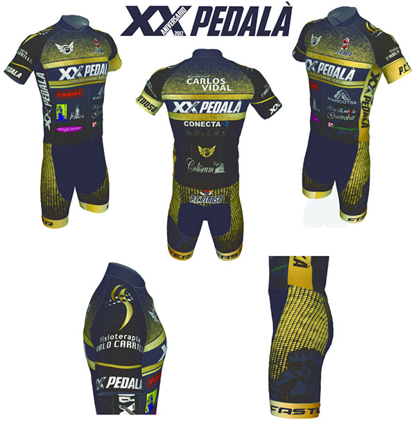 maillot2017